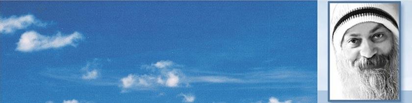 Osho-Dynamische-Meditation - Parimal
