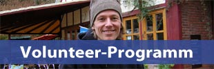Volunteer-Programm
