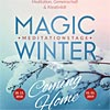 Magic-Winter-Meditationstage